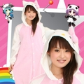 Pyjamas Hello Kitty A/W