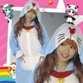 Kigurumi Doraemon A/W