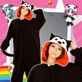 Kigurumi Felix A/W