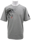 (KISUKE) T-shirt Homme