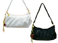 Sac femme (Promotion)