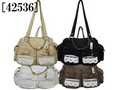 Sense of Japan Sac femme (Promotion)