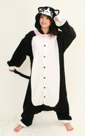 Kigurumi Cat A/W