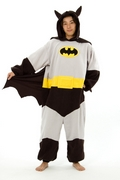 Kigurumi Batman A/W