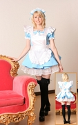 Bodyline Ensemble Egl-sweetLoli (Promotion)