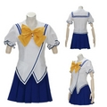 Bodyline Costume